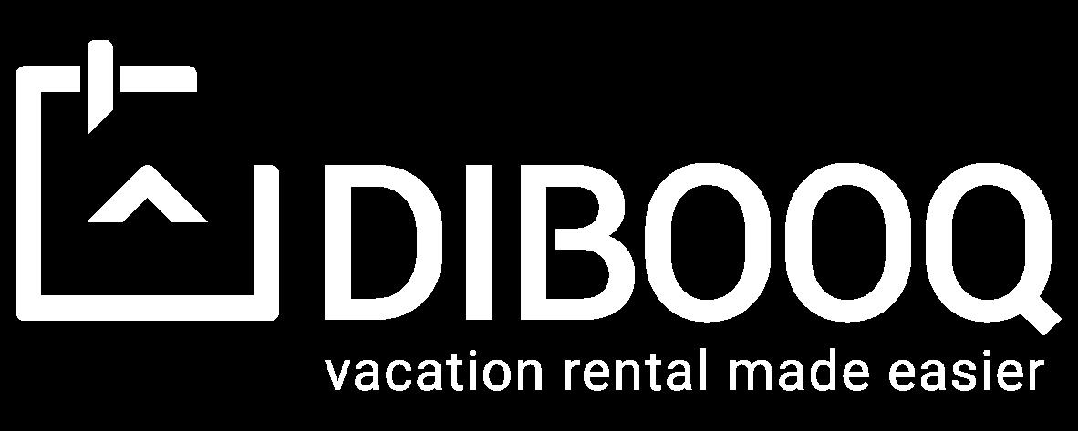 DiBooq - Vacation rental made easier